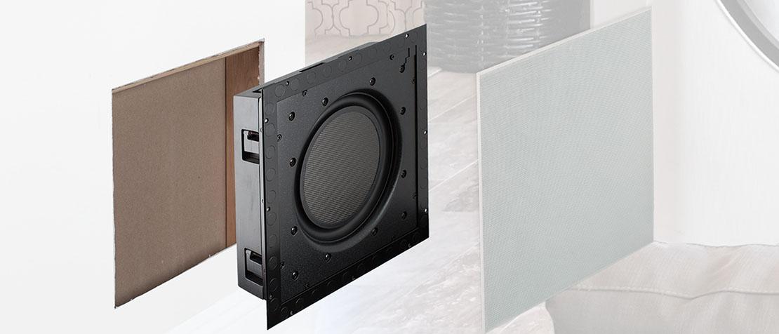 35 Mm Stereo Jack Wiring Diagram besides Power  lifier 450w With Sanken 2 in addition Kenwood Kdc Wiring Diagram further Kenwood Radio Wiring Colors as well Usb To Serial Wiring Diagram. on stereo wiring diagram kenwood