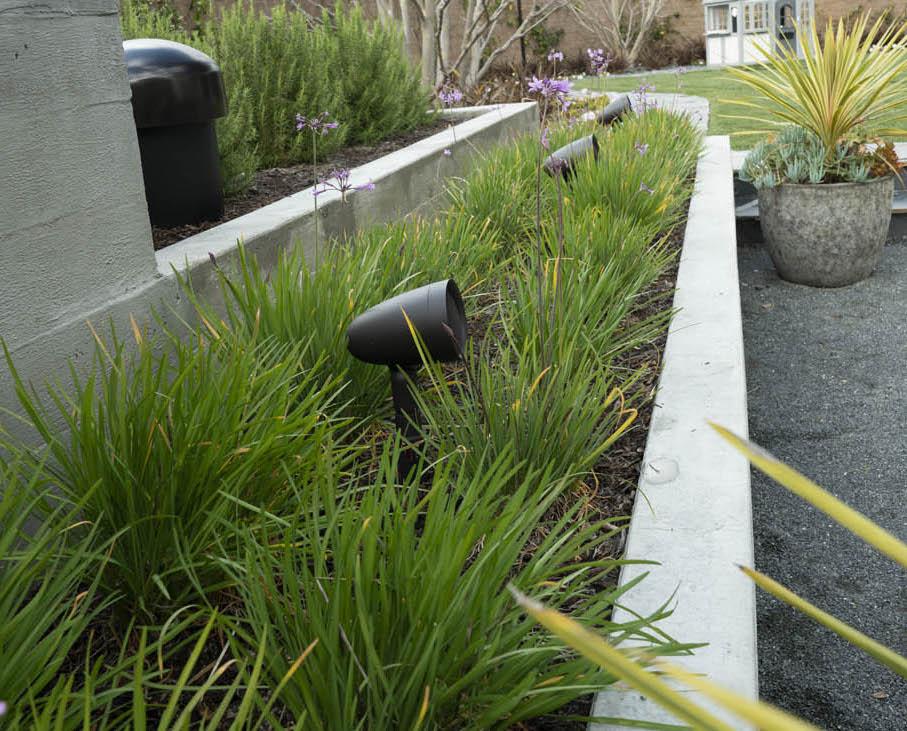 Sonance Garden Series