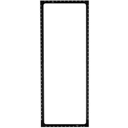LCR1/SUR1 IN-WALL FLEX BRACKET