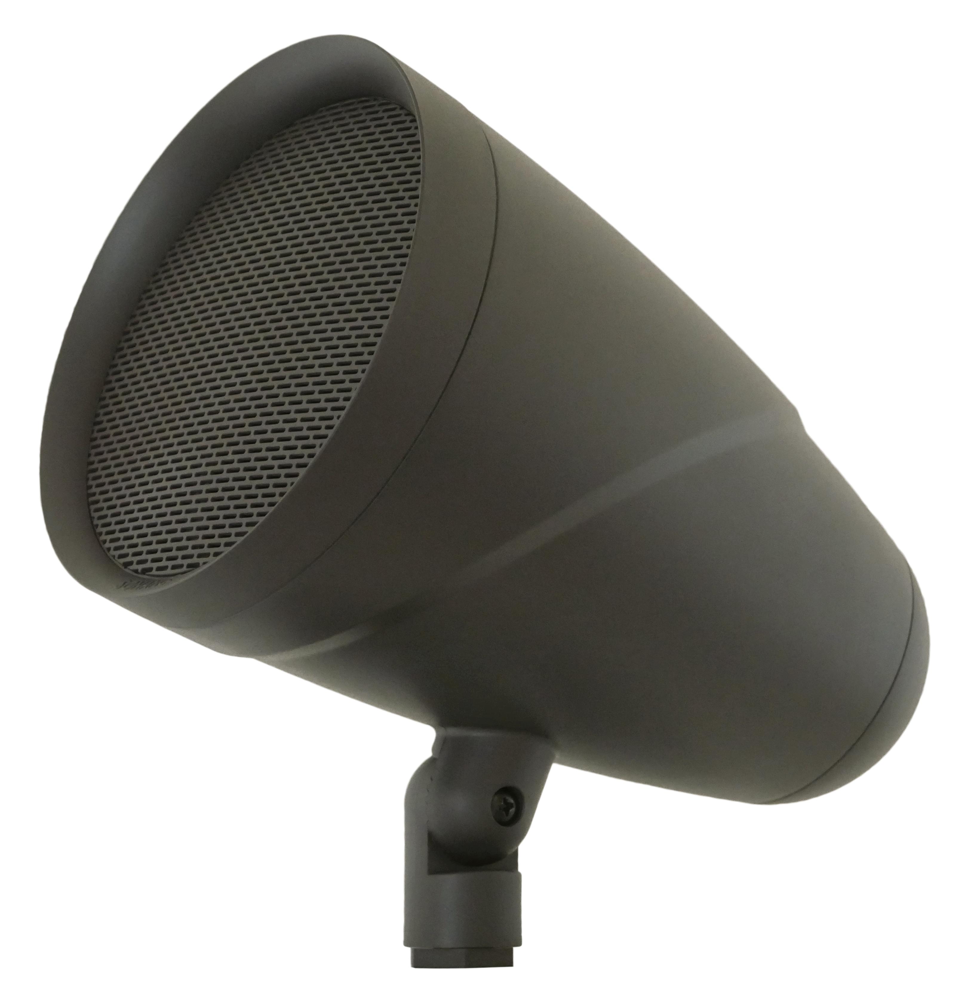 SLS Satellite Speakers