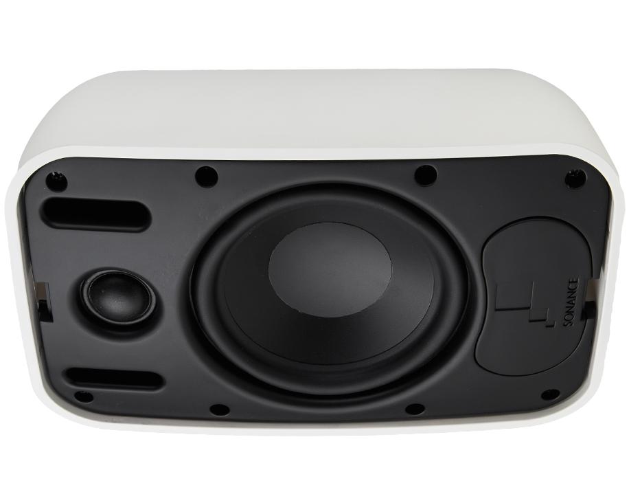 PS-S63T