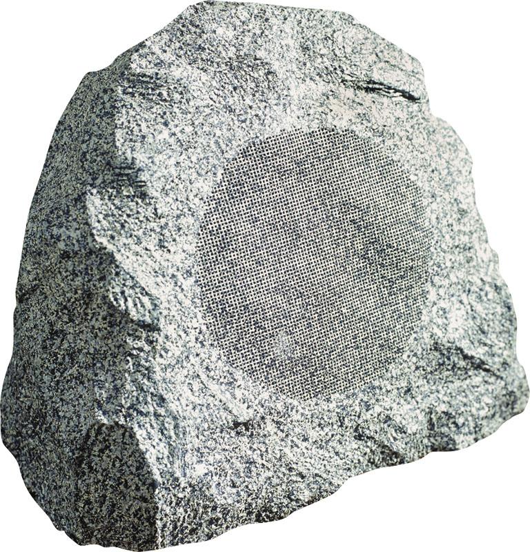 Rock Speaker Crk10
