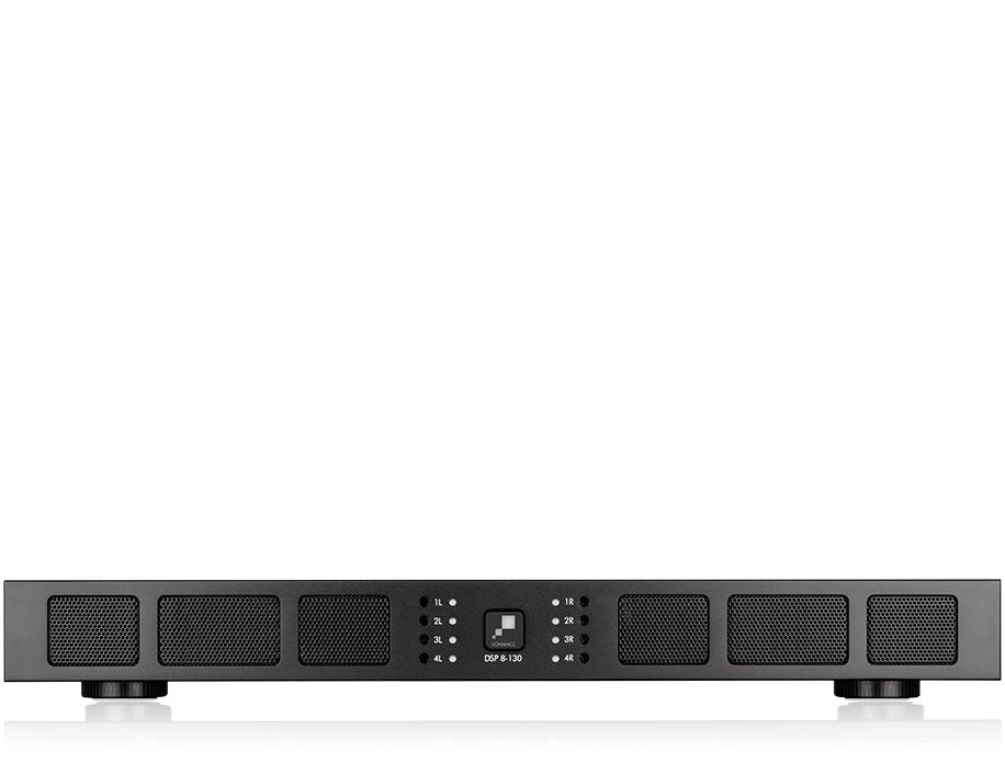 DSP 8-130