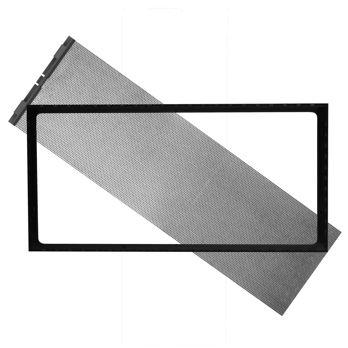 Visual Performance Series Medium LCR Flex Bracket