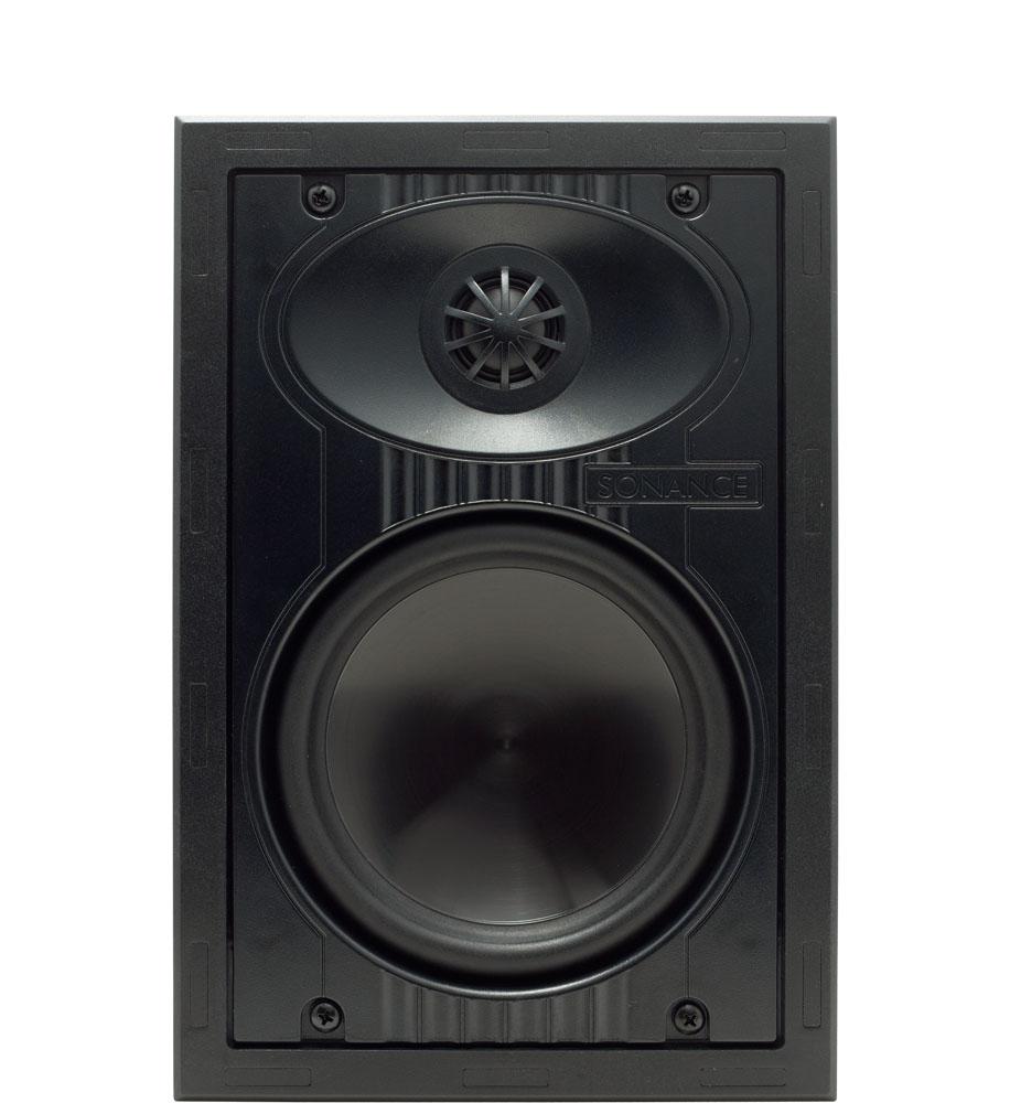 VP65 XT